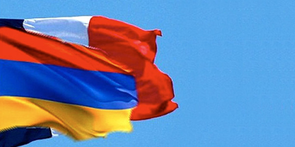 Slide_flag-france-armenie