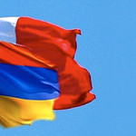 Thumb_flag-france-armenie